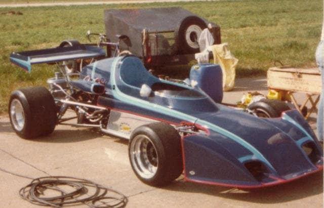 Mk12f