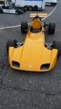 Elden Formula 3 Mk 15