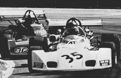 Elden Formula 2 / Atlantic Mk 16