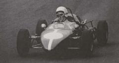 Briham Formula 4/2 Mk 4