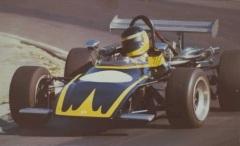 Elden Mk 9 Formula 3