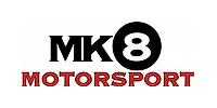 Mk8 Motorsport
